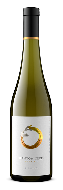 Riesling | Okanagan Valley