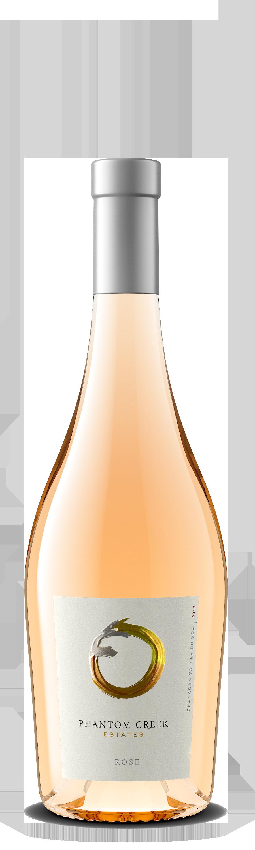 Rosé | 2019