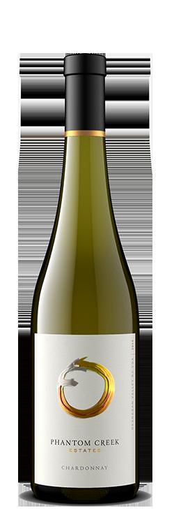 Chardonnay | 2019