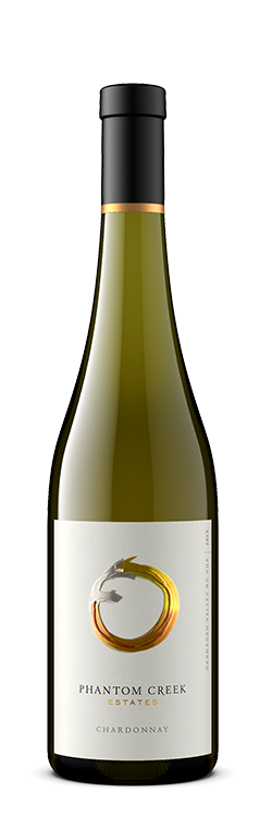 Chardonnay | Becker Vineyard